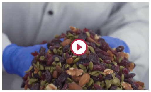 Bulk Nuts, Healthy Packaged Snacks, Wholesale Nuts And Dried Fruit