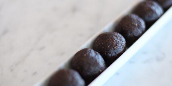 13-truffles1