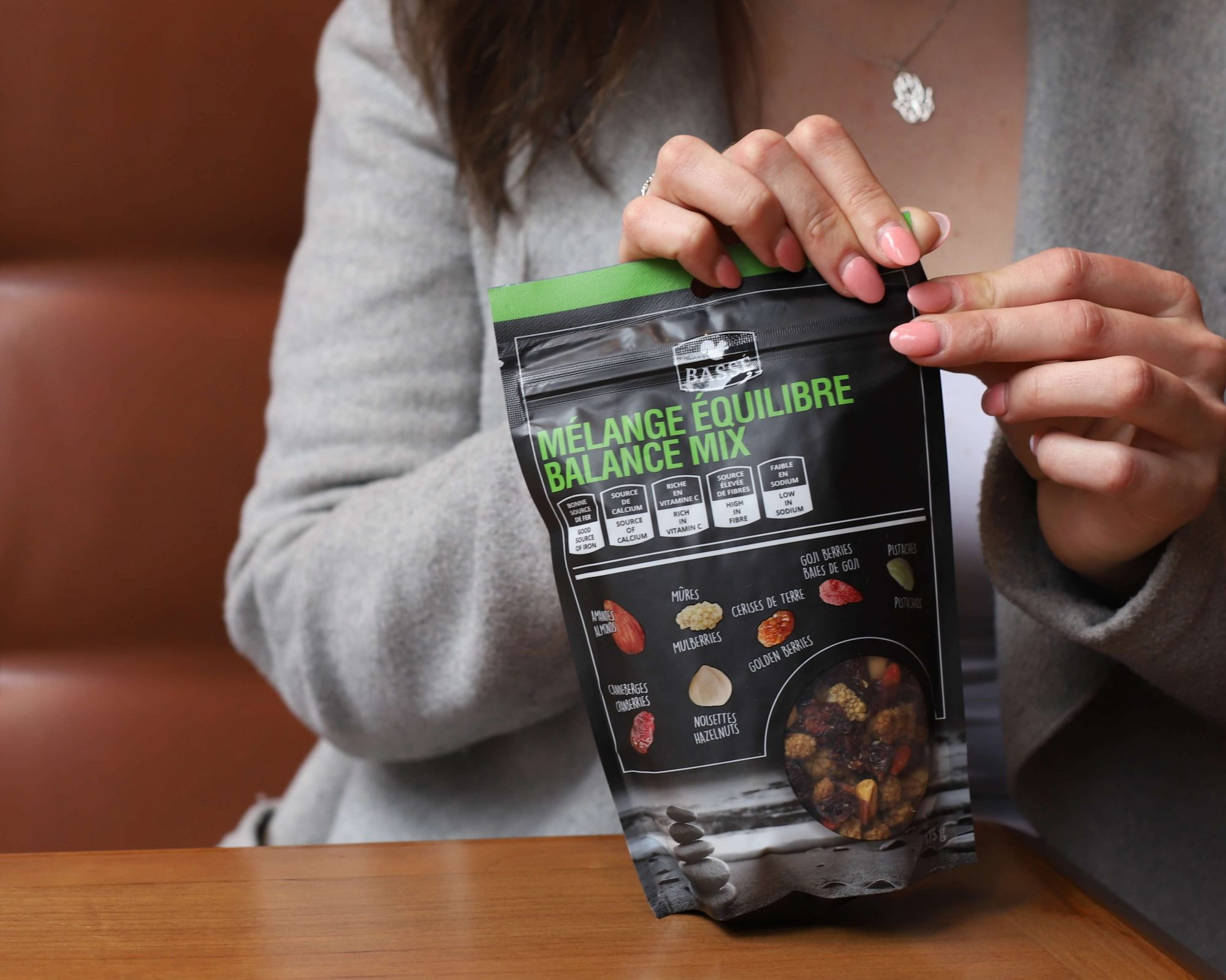 Wholesale Healthy Snacks, Nuts and Dried Fruit Suppliers
