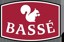 Bassenuts Logo
